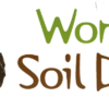 world-soil-day