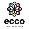 ECCO - Economie Circolari