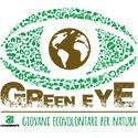 Green Eye 2.0