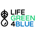 LIFE Green4Blue