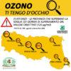 Ozono_sforamenti_modifica