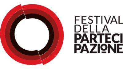 Festival della Partecipazione Bologna