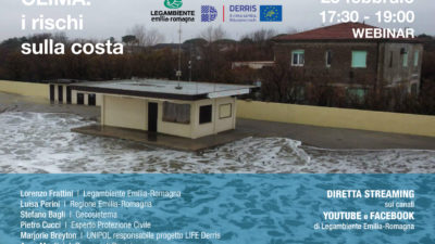 Programma_Clima Costa_oriz