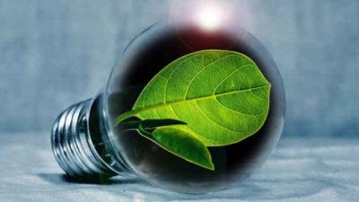 innovazione ambientale