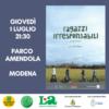 Clorofilla Modena