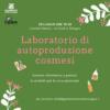 Lab cosmetici_def