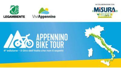 appennino-bike-tour